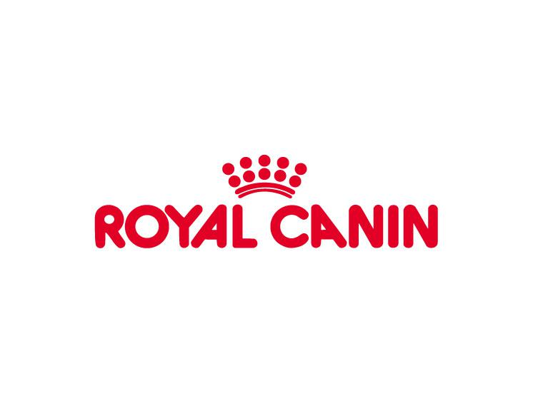 pienso royal canin, marca roral canin